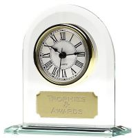 Endurance7 Jade Clock</br>JC035B